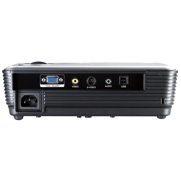 Optoma dx606 vid oprojecteur optoma sur - Support plafond videoprojecteur optoma ...