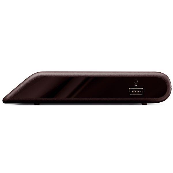 seagate freeagent go 250 go disque dur externe seagate technology sur. Black Bedroom Furniture Sets. Home Design Ideas