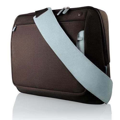 belkin sacoche pour ordinateur portable jusqu 39 17. Black Bedroom Furniture Sets. Home Design Ideas