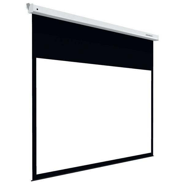 lumene embassy 2 200c ecran de projection lumene sur. Black Bedroom Furniture Sets. Home Design Ideas