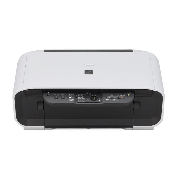 canon pixma mp140 imprimante multifonction canon sur. Black Bedroom Furniture Sets. Home Design Ideas