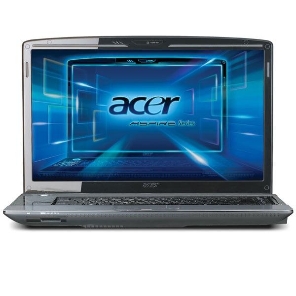 Acer 6920g bluetooth