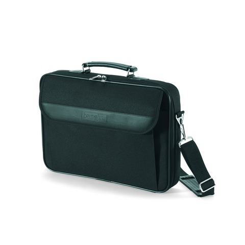 dicota base xx sacoche pour ordinateur portable jusqu 39 15 4 sac sacoche housse dicota. Black Bedroom Furniture Sets. Home Design Ideas