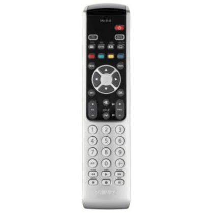 Philips sru5120 t l commande philips sur for Telecommande philips livingcolors ne fonctionne plus