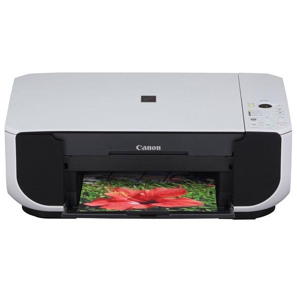 canon pixma mp190 imprimante multifonction canon sur. Black Bedroom Furniture Sets. Home Design Ideas