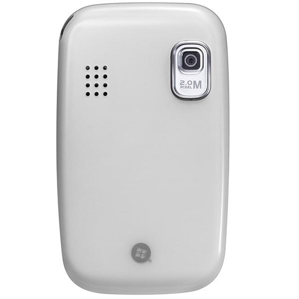 asus p552w smartphone 3g avec gps cartographie france coloris blanc mobile smartphone. Black Bedroom Furniture Sets. Home Design Ideas