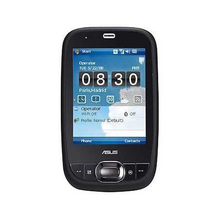 asus p552w smartphone 3g avec gps sans cartographie coloris noir mobile smartphone. Black Bedroom Furniture Sets. Home Design Ideas