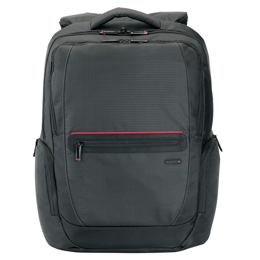 targus laptop backpack l sac sacoche housse targus sur. Black Bedroom Furniture Sets. Home Design Ideas
