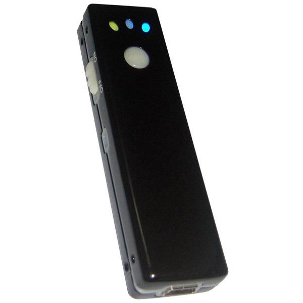 Webcam Heden CAMHED0070 - Mini caméra espion Heden CAMHED0070 - Mini caméra espion