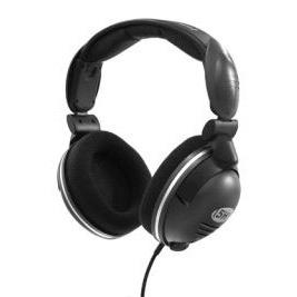 Micro-casque SteelSeries 5H v2 (noir) Casque-micro démontable pour gamer (coloris noir)