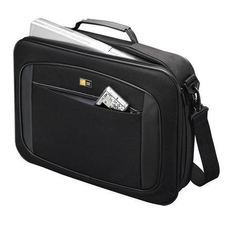 Sac, sacoche, housse Case Logic VNCI-116 Sacoche pour ordinateur portable (jusqu'à 16.4'')