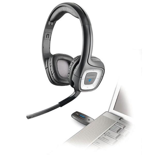plantronics audio 995 micro casque plantronics sur. Black Bedroom Furniture Sets. Home Design Ideas