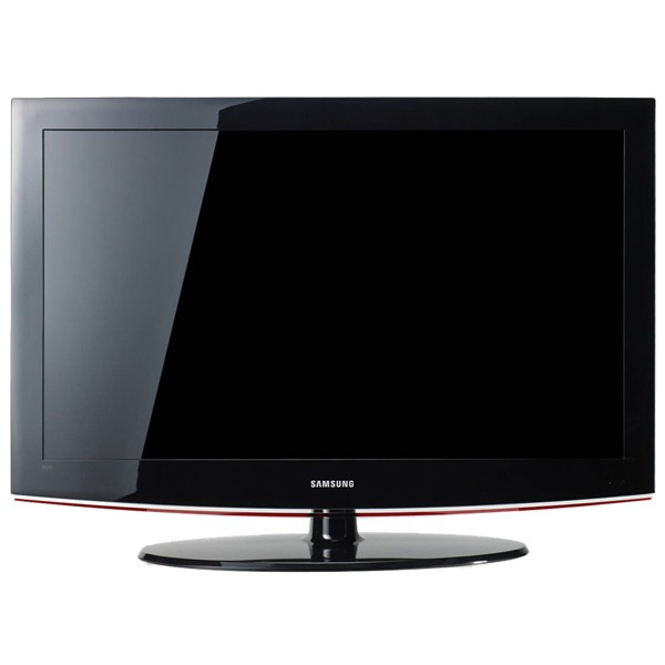 samsung le32b450 tv samsung sur. Black Bedroom Furniture Sets. Home Design Ideas