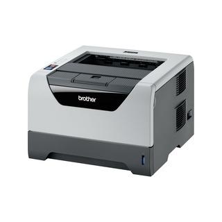 Imprimante laser Brother HL-5350DN Imprimante laser monochrome (Parallèle/USB 2.0/Ethernet)