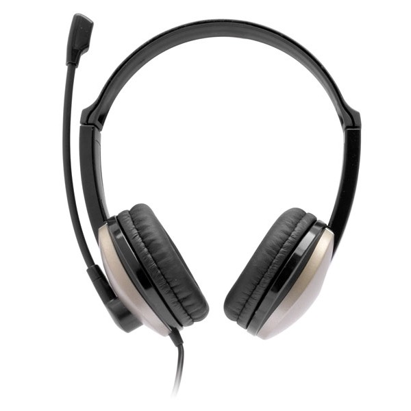 Micro-casque Bluestork BS-MC200 Casque-micro