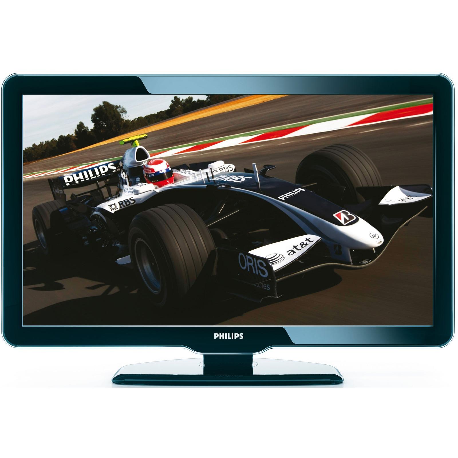 tv 107 cm pas cher. petite taille darty u caen with tv 107 cm pas
