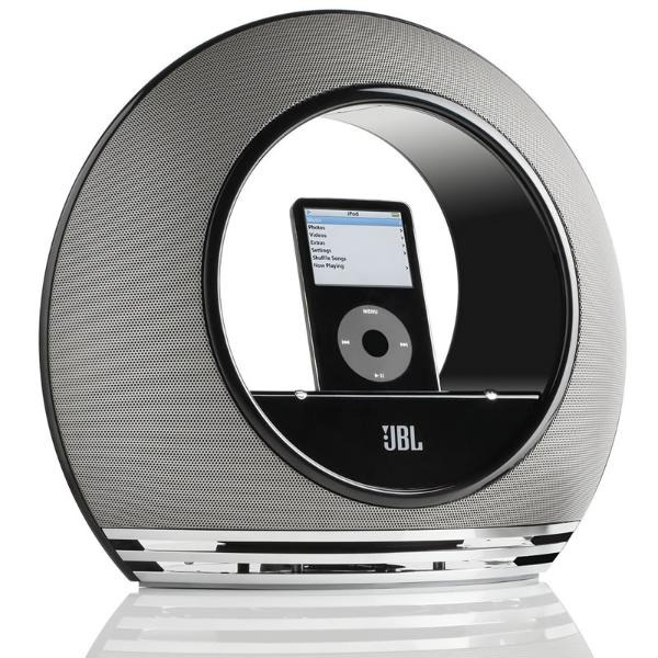 jbl radial micro 5v dock enceinte bluetooth jbl sur. Black Bedroom Furniture Sets. Home Design Ideas