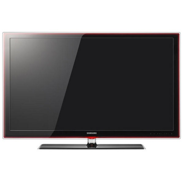 samsung ue55b7000 tv samsung sur. Black Bedroom Furniture Sets. Home Design Ideas