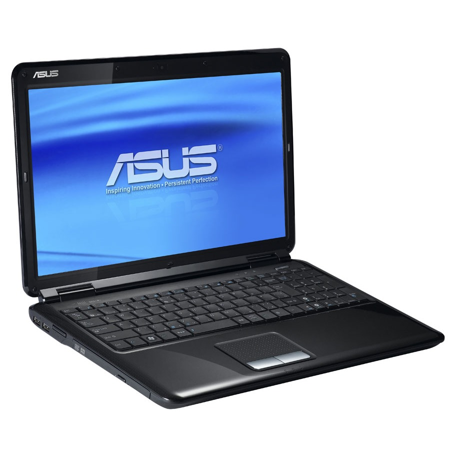 asus k61ic jx017x pc portable asus sur. Black Bedroom Furniture Sets. Home Design Ideas