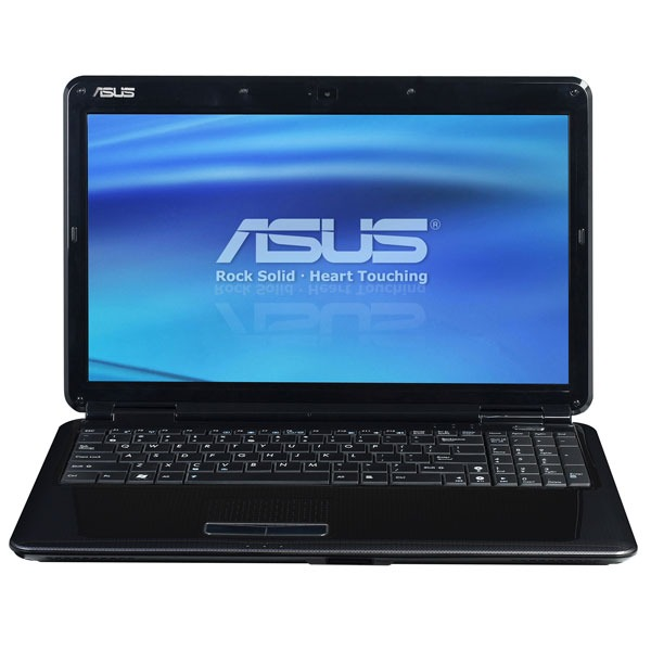 asus x5dij sx167v pc portable asus sur ldlc. Black Bedroom Furniture Sets. Home Design Ideas