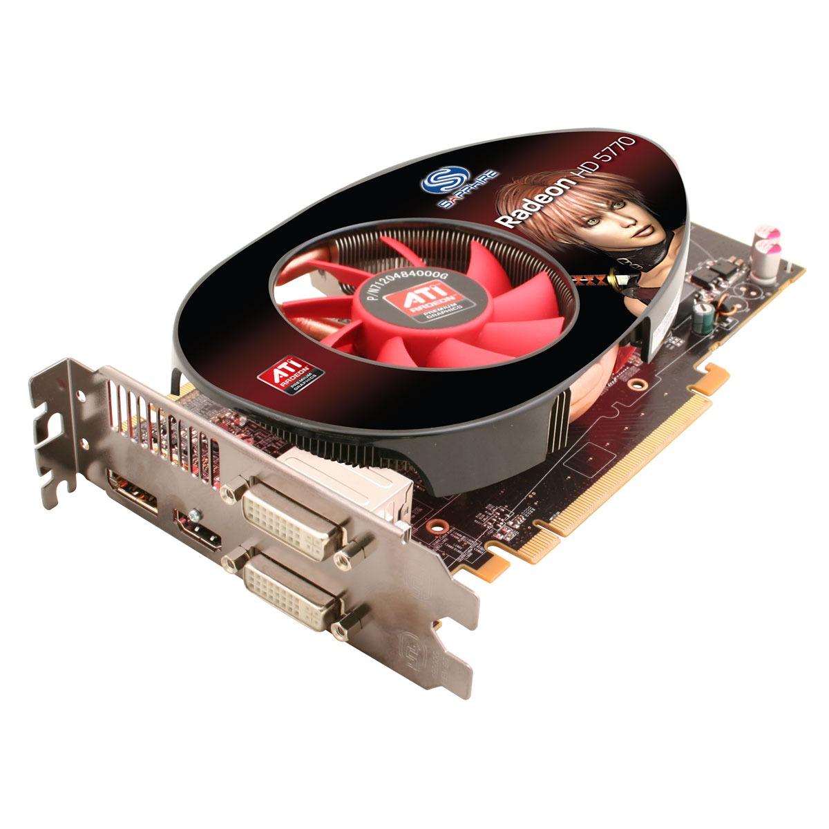 بيع Asus P5Q Pro , Ram OCZ, HD 5770, DD Seagate
