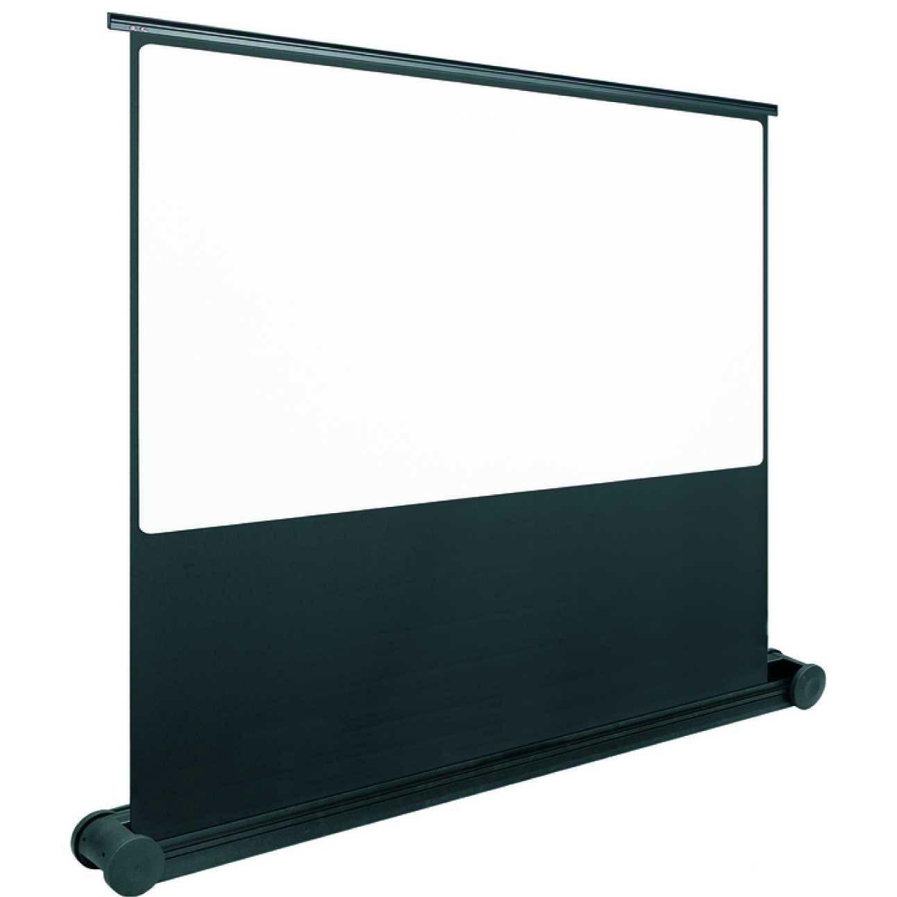 oray but02b1135180 ecran de projection oray sur. Black Bedroom Furniture Sets. Home Design Ideas