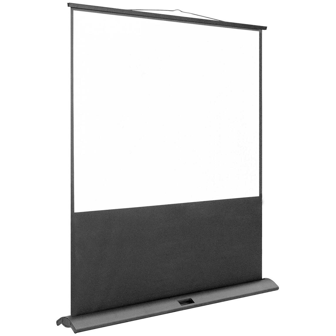 oray fly01b1150200 ecran de projection oray sur. Black Bedroom Furniture Sets. Home Design Ideas