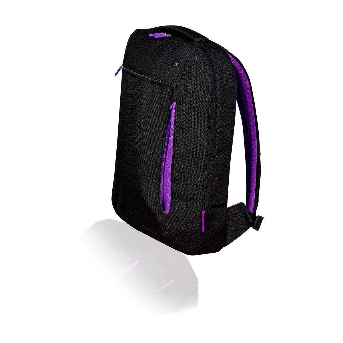 belkin sac dos pour ordinateur portable jusqu 39 15 6 39 39 sac sacoche housse belkin sur. Black Bedroom Furniture Sets. Home Design Ideas