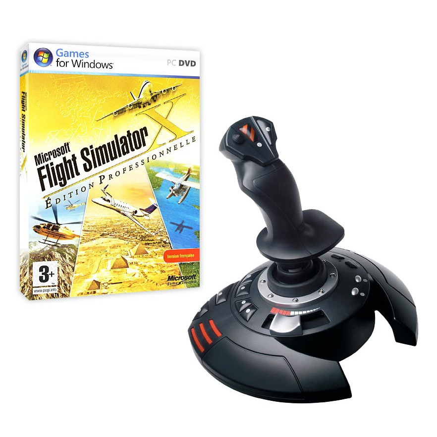 flight simulator nintendo wii with Pb00094753 on X Plane 8 Pc additionally Microsoft Flight Simulator X Gold Edition Pc also North american wii u mario kart 8 deluxe set bundle races into view furthermore Coach Cerebral Junior together with 11158087.
