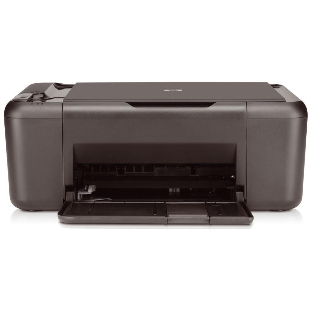 hp deskjet f2480 imprimante multifonction hp sur. Black Bedroom Furniture Sets. Home Design Ideas
