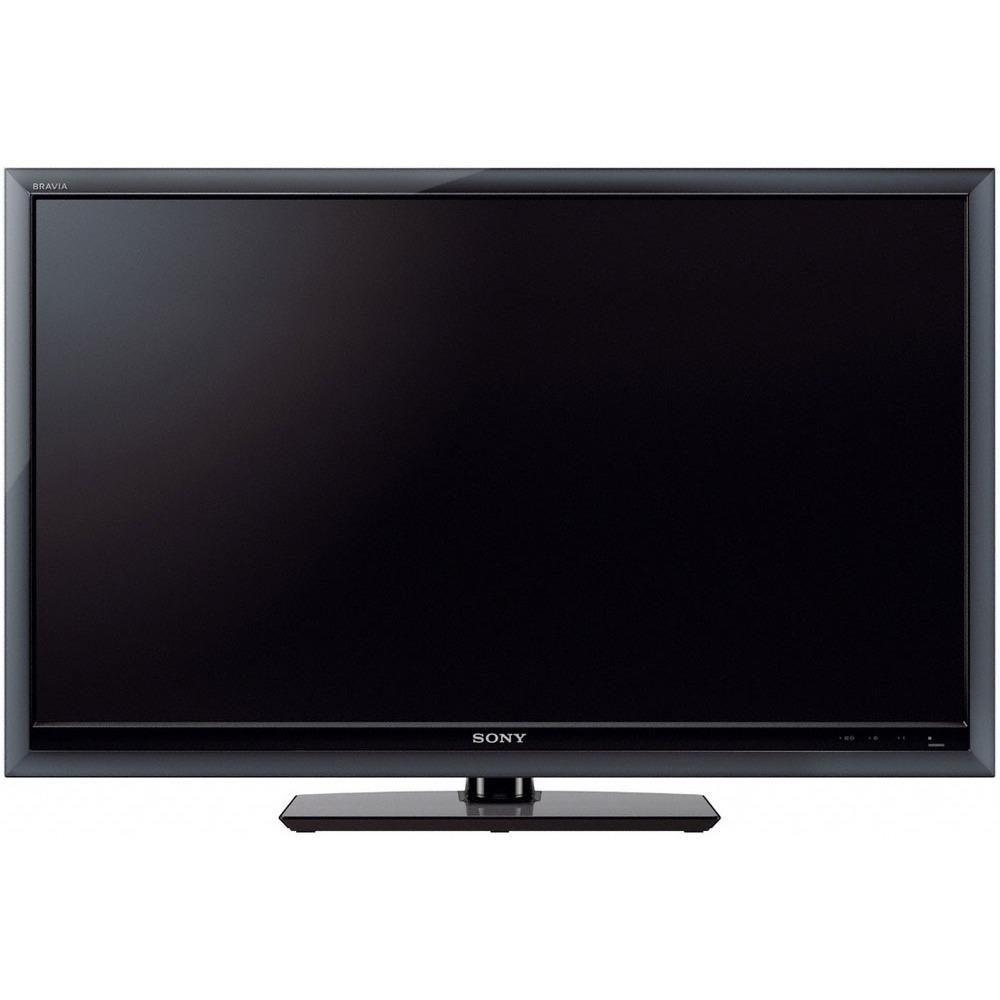 sony kdl 46z5800 tv sony sur. Black Bedroom Furniture Sets. Home Design Ideas