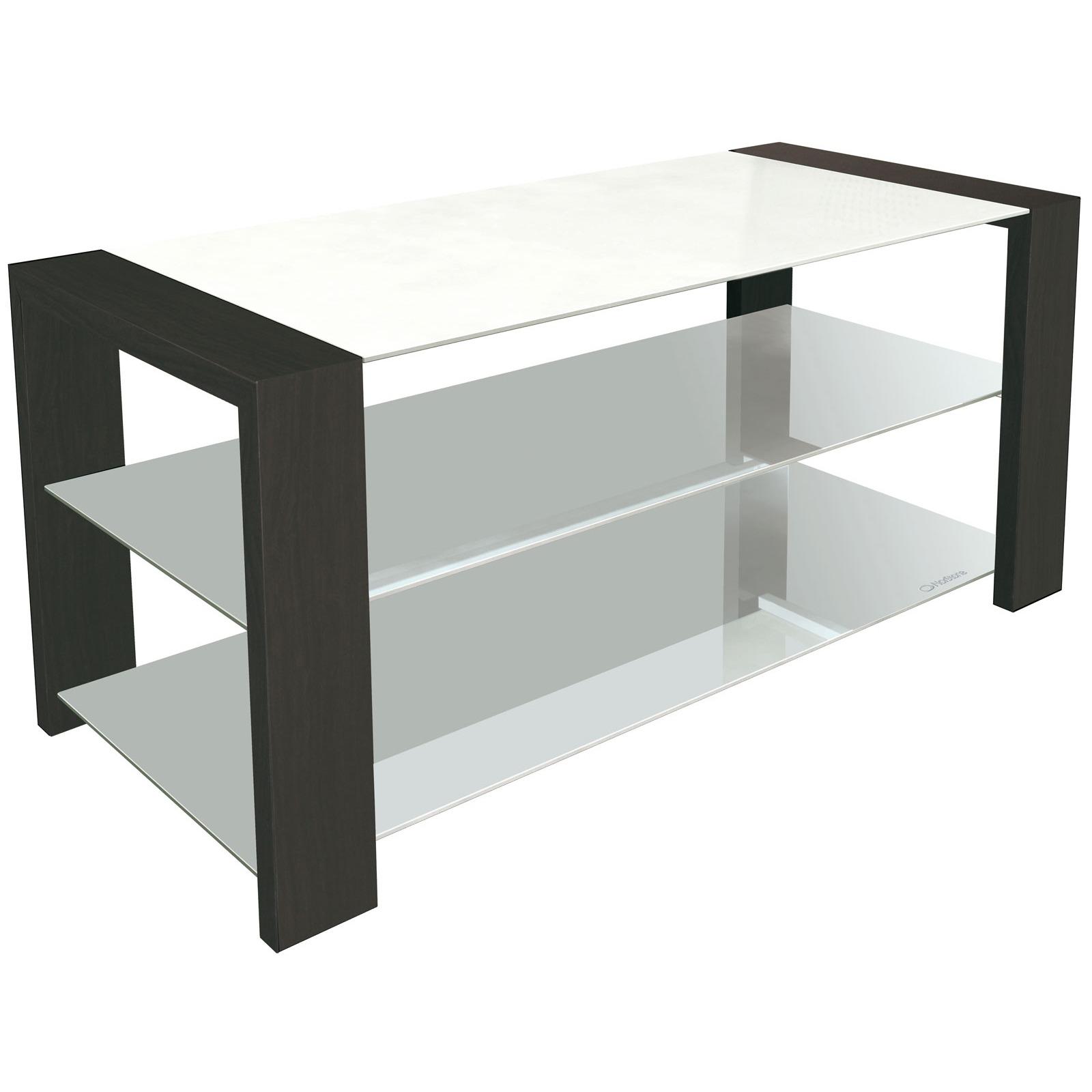 norstone kubben av meuble tv norstone sur. Black Bedroom Furniture Sets. Home Design Ideas