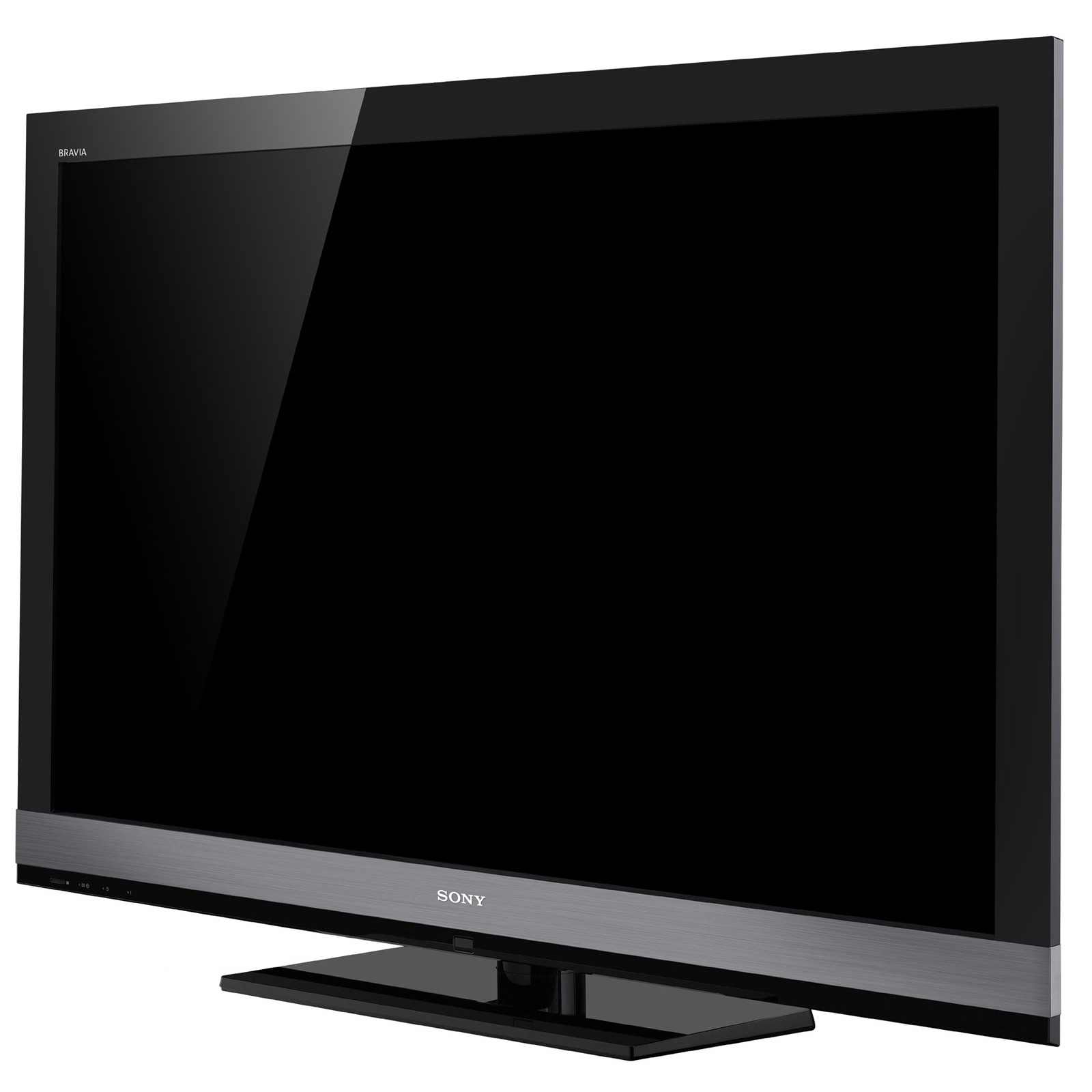 sony bravia kdl 32ex700 tv sony sur. Black Bedroom Furniture Sets. Home Design Ideas