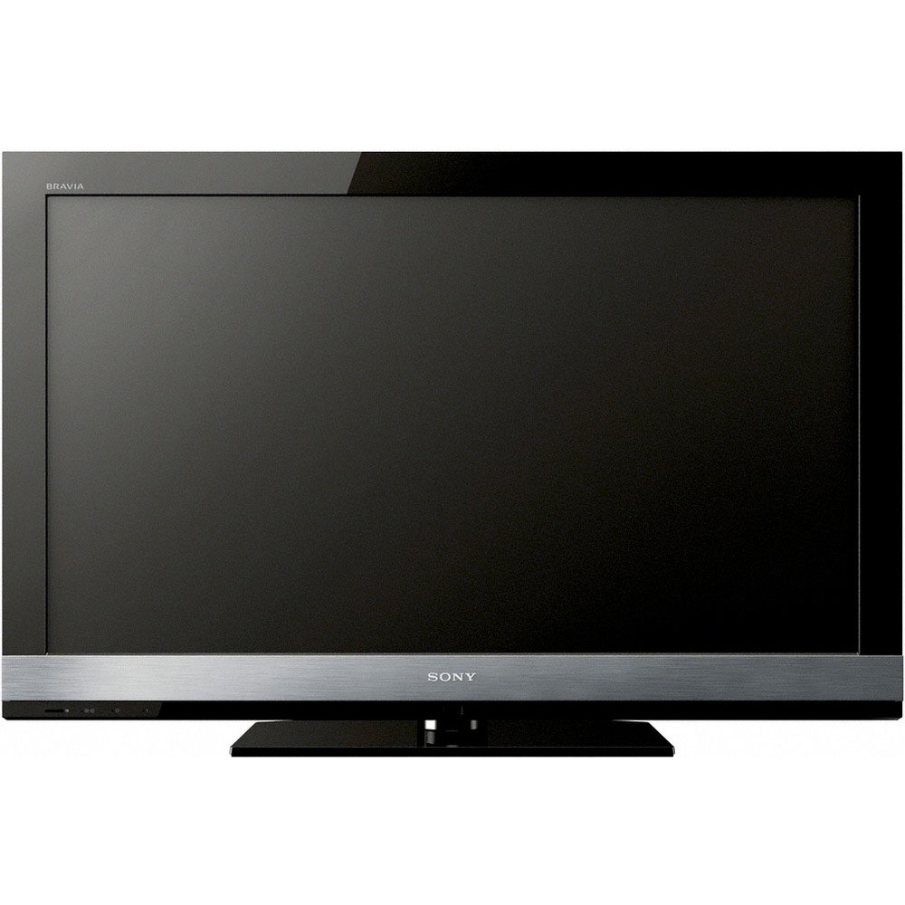 Televisorlcd additionally 1594547 in addition PB00097488 further Watch likewise Sony Bravia Kdl 55hx750 Review. on sony bravia 52