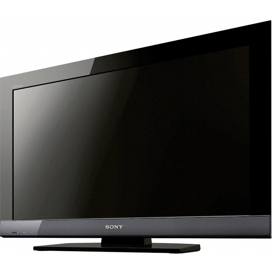 Sony Bravia Kdl 32ex402 Tv Sony Sur Ldlc Com