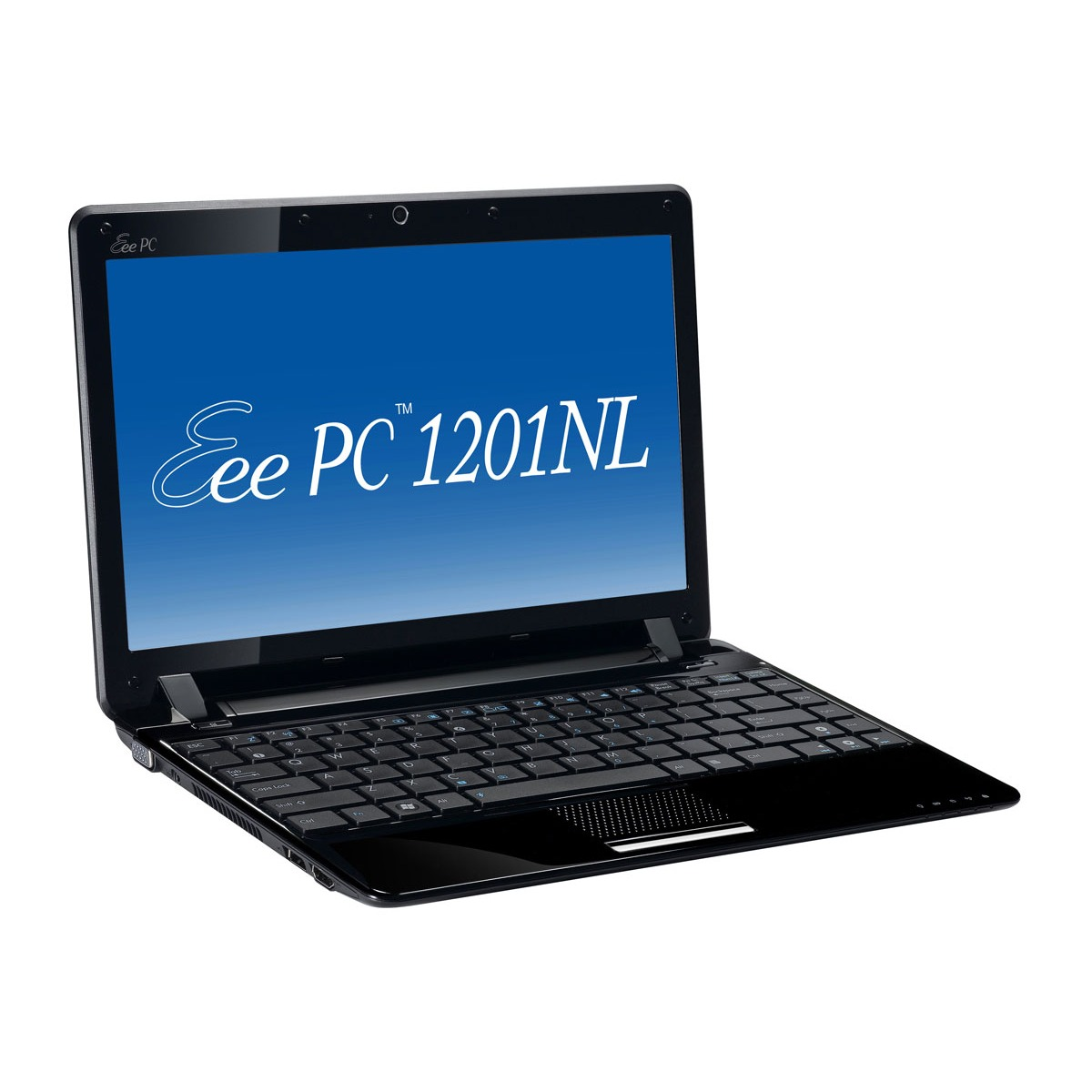 asus eee pc 1201nl asus sur. Black Bedroom Furniture Sets. Home Design Ideas