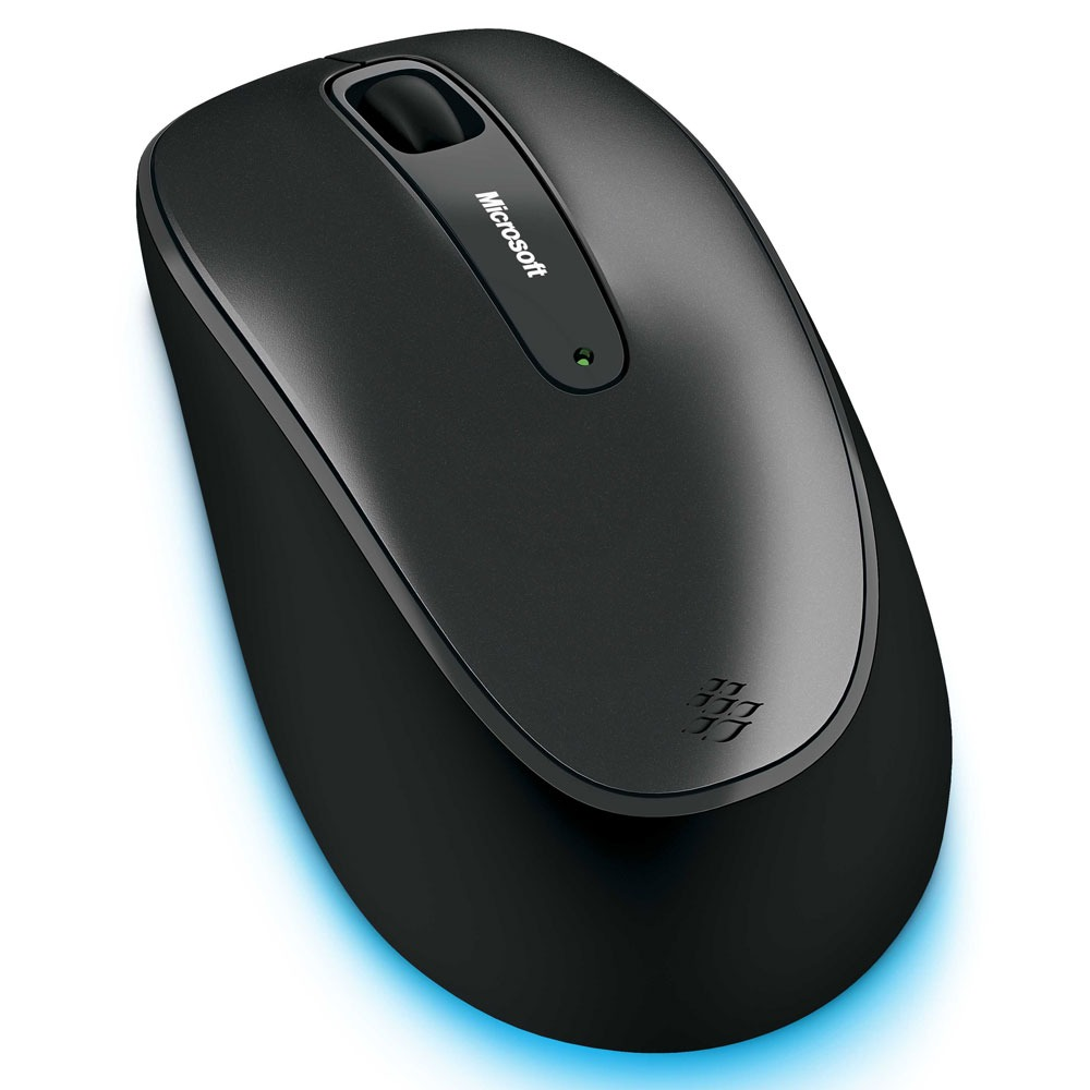 microsoft wireless mouse 2000 noir souris pc microsoft sur. Black Bedroom Furniture Sets. Home Design Ideas