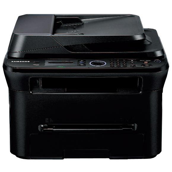 samsung scx 4623f imprimante multifonction samsung sur. Black Bedroom Furniture Sets. Home Design Ideas
