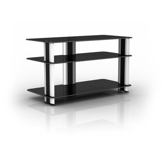 elmob scutum sc 3888 meuble tv elmob sur. Black Bedroom Furniture Sets. Home Design Ideas