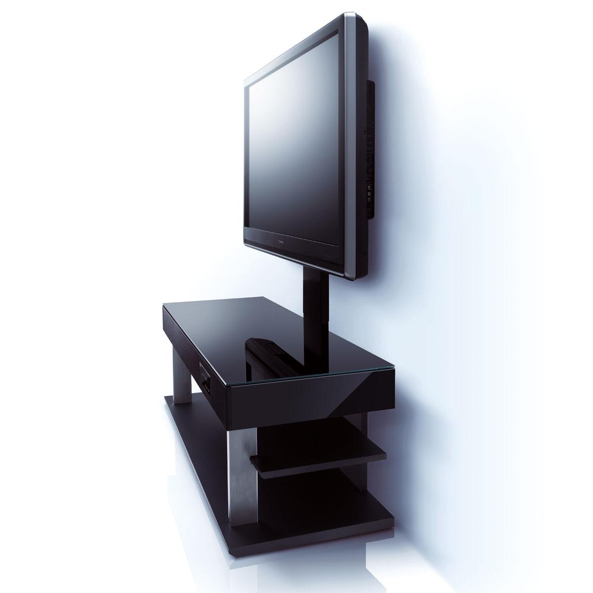 yamaha yrs 1000 barre de son yamaha sur. Black Bedroom Furniture Sets. Home Design Ideas
