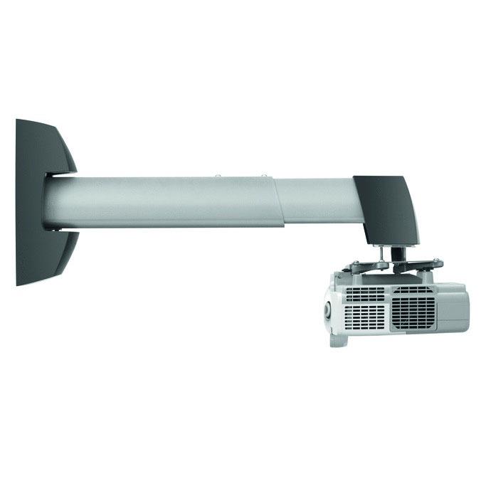 Vogel 39 s pps 500 support plafond vid oprojecteur vogel 39 s - Support plafond videoprojecteur epson ...