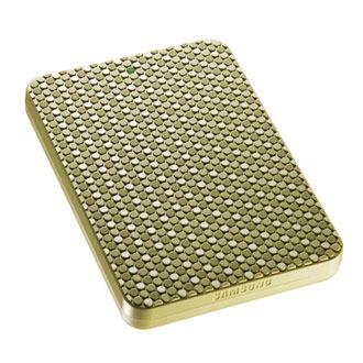 samsung g2 portable 2 1 2 250 go disque dur externe. Black Bedroom Furniture Sets. Home Design Ideas