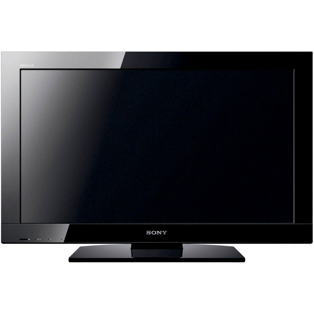 sony bravia kdl 32bx400 tv sony sur. Black Bedroom Furniture Sets. Home Design Ideas