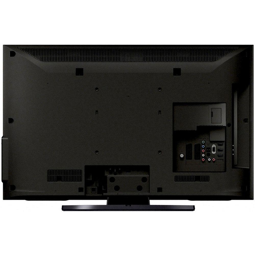 Sony Bravia Kdl 32bx400 Tv Sony Sur Ldlc Com