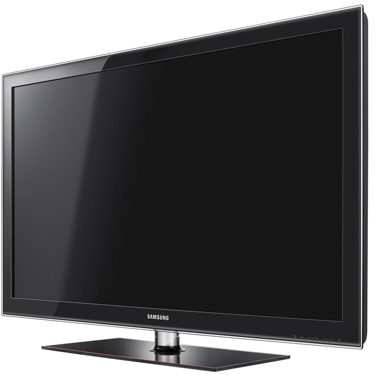 samsung le37c630 tv samsung sur. Black Bedroom Furniture Sets. Home Design Ideas