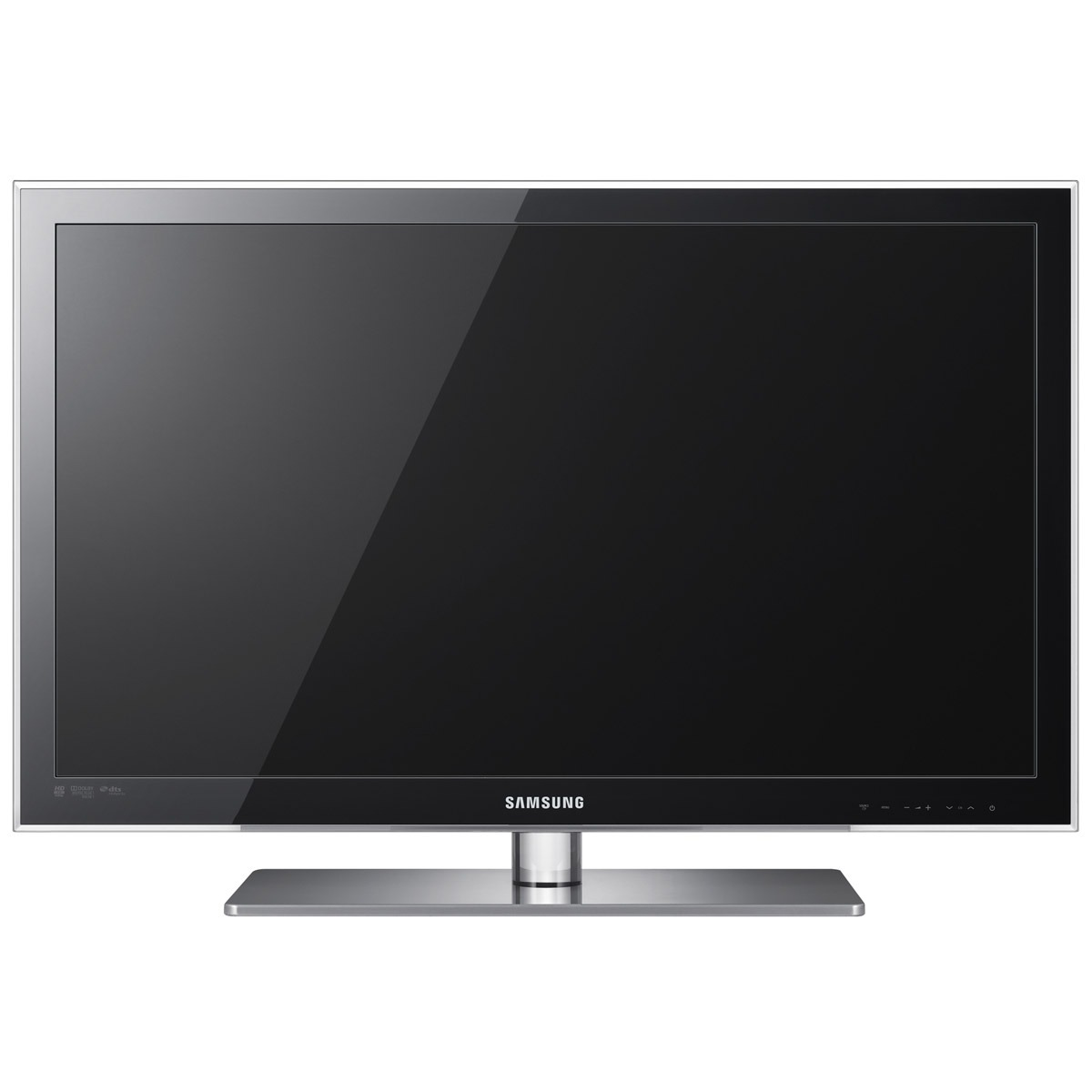 samsung ue55c6000 bd c5500 tv samsung sur. Black Bedroom Furniture Sets. Home Design Ideas