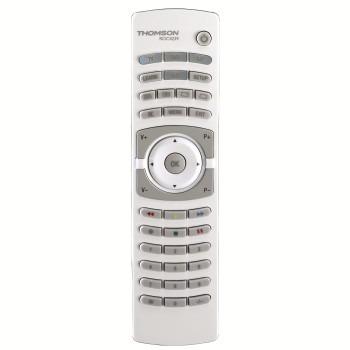 Télécommande Thomson ROC4239 Télécommande universelle Slim 4-en-1