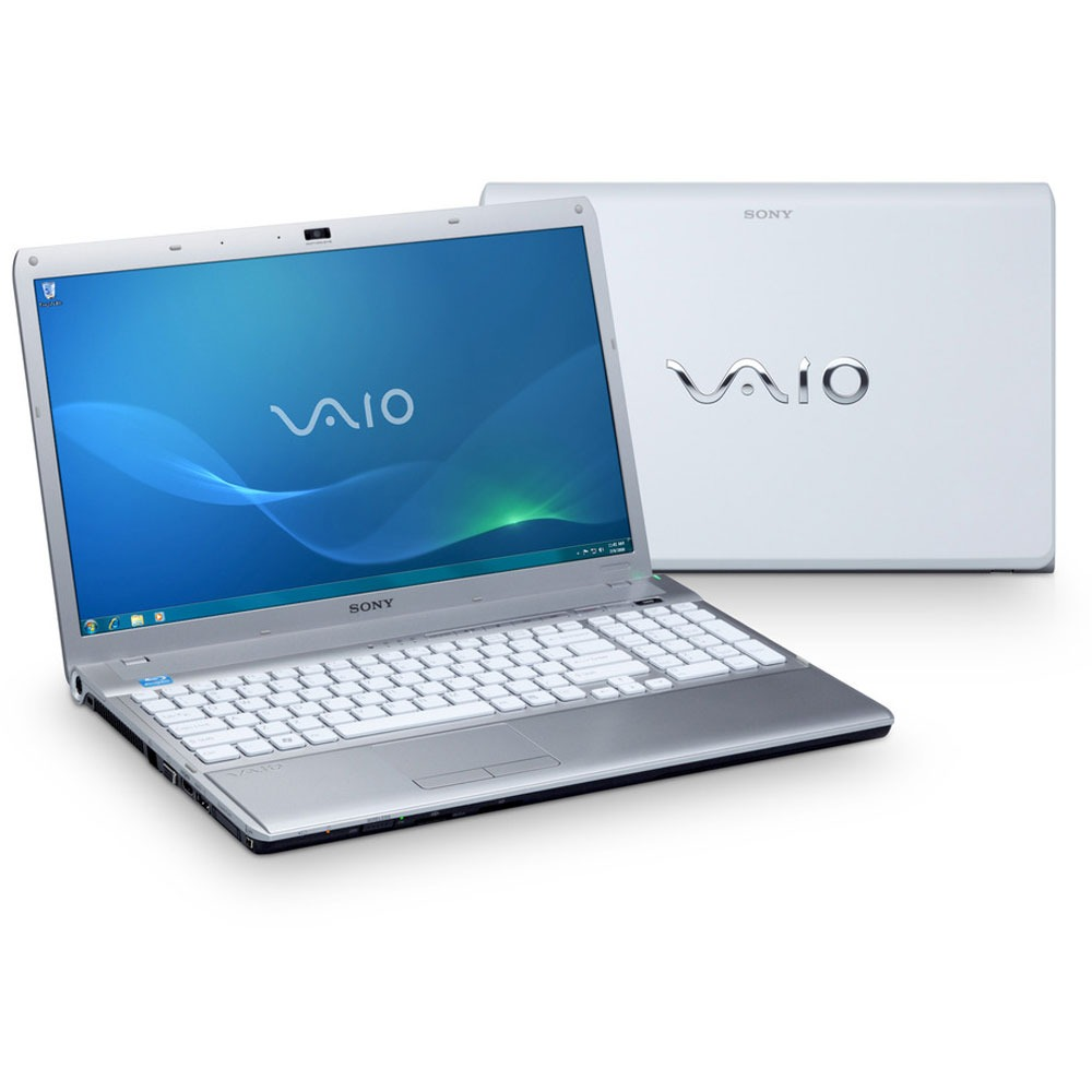 sony vaio f11e4e w pc portable sony sur. Black Bedroom Furniture Sets. Home Design Ideas