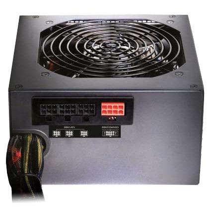Alimentation PC Antec Neo ECO 450 80PLUS Antec Neo ECO 450 - Alimentation modulaire ATX 450W (garantie 3 ans par Antec) - 80PLUS