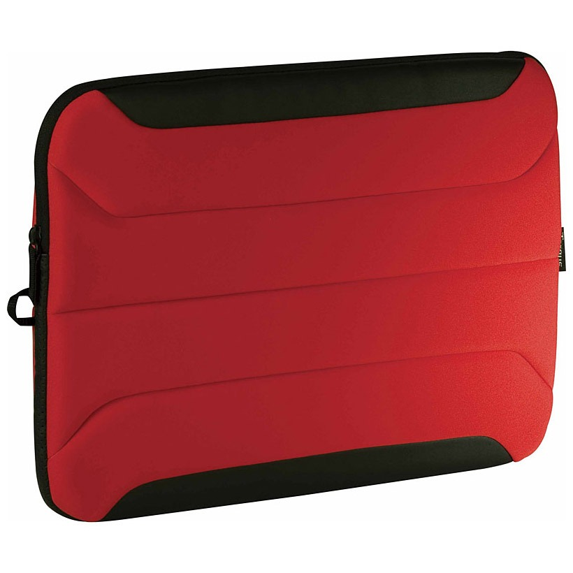 targus zamba 15 6 39 39 rouge sac sacoche housse targus sur. Black Bedroom Furniture Sets. Home Design Ideas